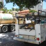 Four Common Mistakes to Avoid When Hiring a Plumber in Fort Lauderdale